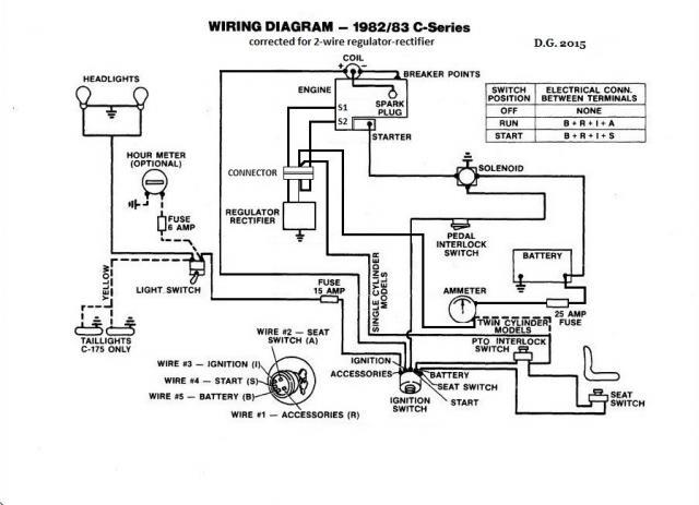 toro wheel horse h wiring diagram toro image toro wheel horse 520h wiring diagram the wiring on toro wheel horse 520h wiring diagram