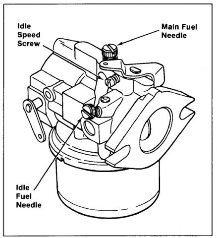 K301 Wiring Diagram
