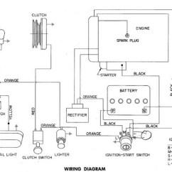 Wheel Horse 520h Wiring Diagram Toyota Radio 312 | Get Free Image About