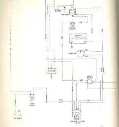 wheel horse wiring diagram wiring diagram show wheel horse c161 wiring diagram wheelhorse wiring diagram [ 1103 x 1496 Pixel ]
