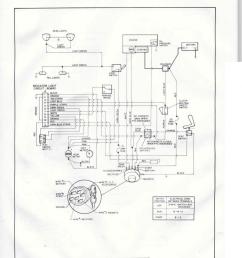 toro wheel horse 310 8 wiring diagram 8hp tecumseh engine toro riding mower wiring diagrams wheel [ 1200 x 1438 Pixel ]
