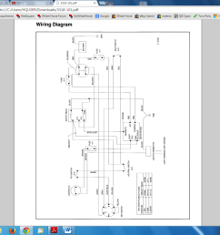 relay wiring diagram toro electrical wiring diagram relay switch wiring diagram toro [ 1280 x 1024 Pixel ]