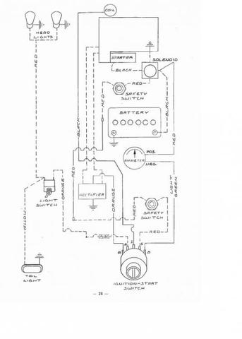 Warn 12000 Winch Wiring Diagram Diagrams