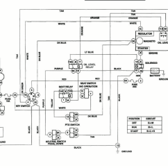 Toro Wheel Horse 264h Wiring Diagram Dometic Refrigerator 312 8 Model 73362 Sn 5900429