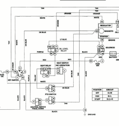 wiring diagram on toro wheel horse ignition switch wiring harness wiring diagram likewise toro wheel horse ignition switch wiring [ 1305 x 918 Pixel ]