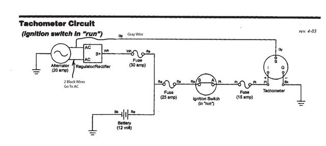 wheel horse 520h wiring diagram yardman mower deck belt diagram, wheel, free engine image for user manual download