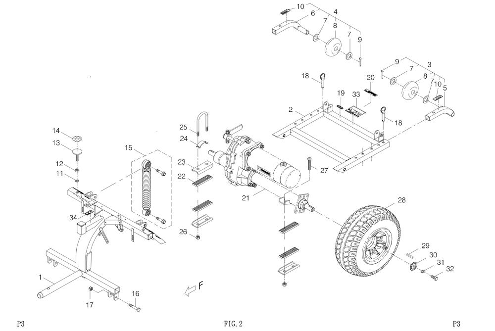 2001 dodge caravan blower motor diagram motor repalcement parts and