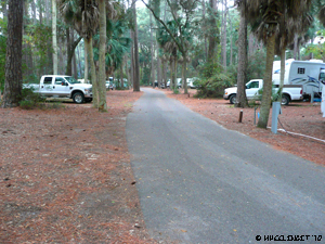 Image Result For Hunting Island State Park Campground Store