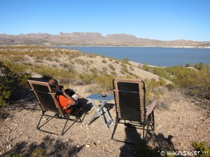5 Finding Great Public Campgrounds Can Be Easy
