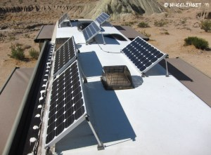 Diagram Further 300 Watt Solar Panel On 600 Watt Solar Panel Wiring