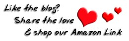 Share the love (JPG)