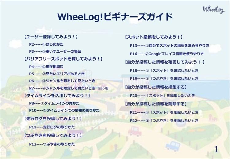 WheeLog_beginners_guide_20181023