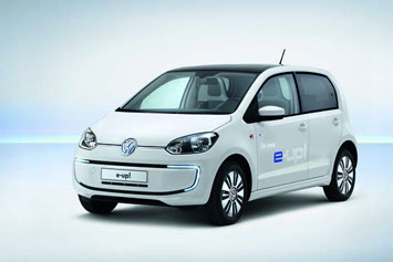 70862vw_the_volkswagen_e_up_01