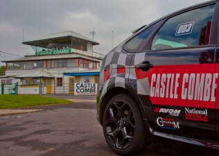 Established over 60 years ago, the Castle Combe circuit has good facilities, and is renowned for being a friendly place for event participants.