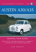 a a30a35 book