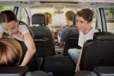 SEAT Alhambra family transport Low res. 2 copy