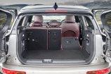 Mini Cooper S Clubman ALL4 load area copy