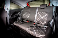 vauxhall-corsa-red-edition-rear-seats