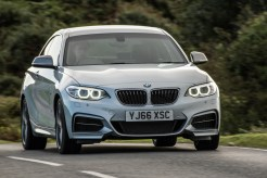 bmw-m240i-coupe-front-action