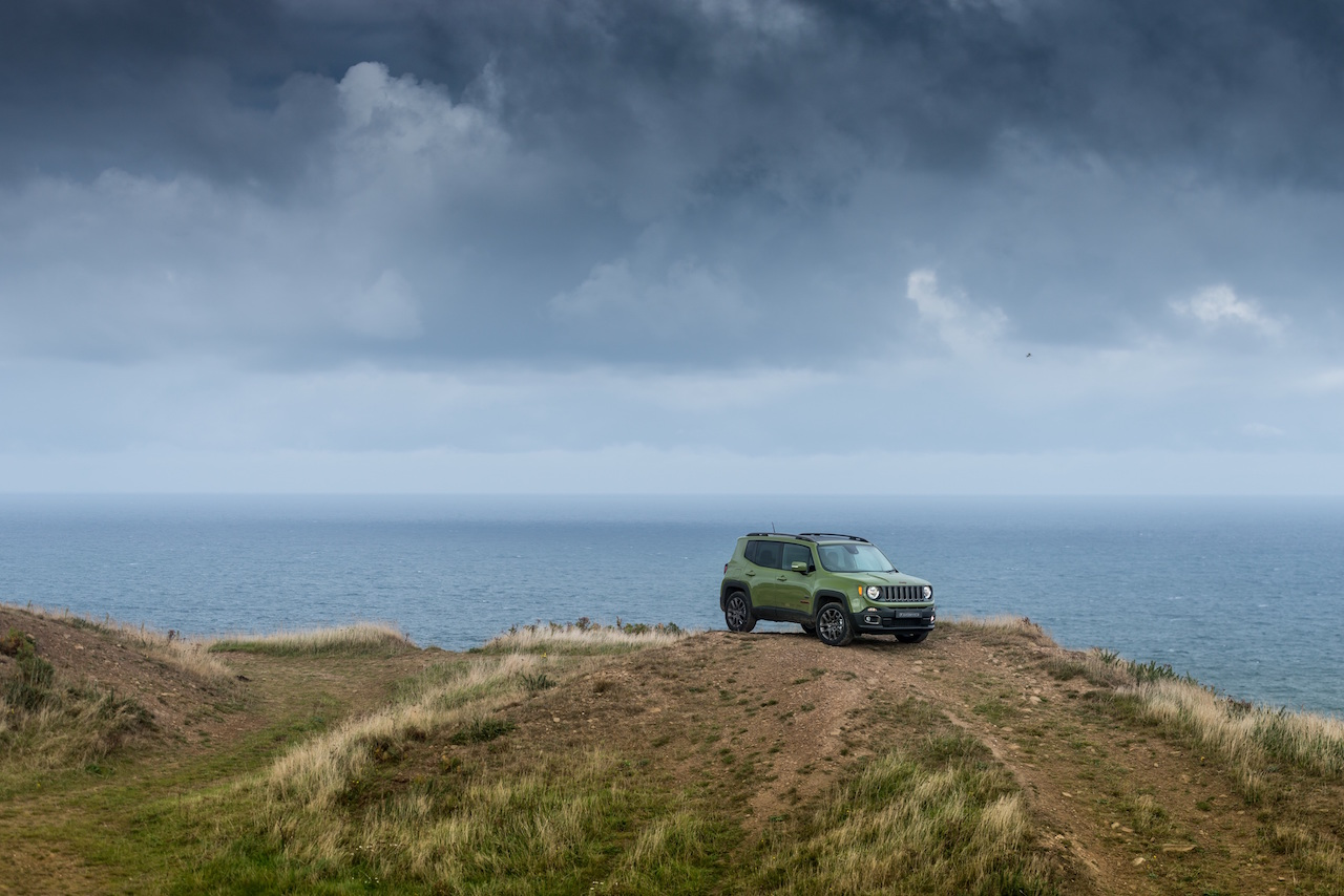 jeep-wrangler-above-robin-hoods-bay-copy