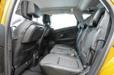 renault-scenic-dci-110-rear-seats