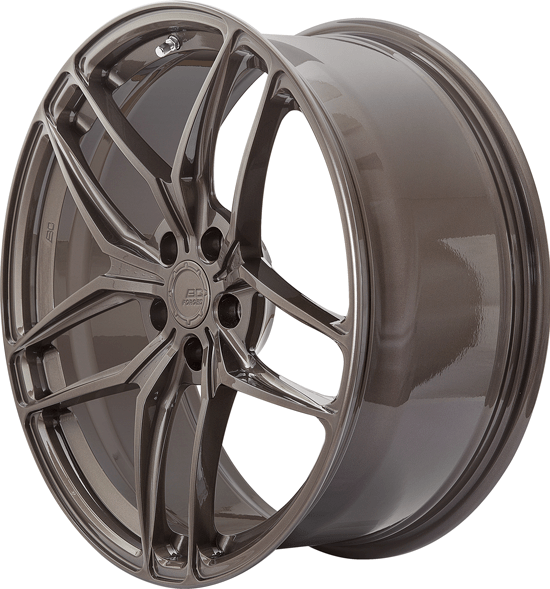 BC Forged RZ-22