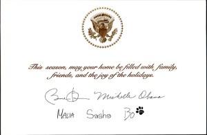 obama 2012-2