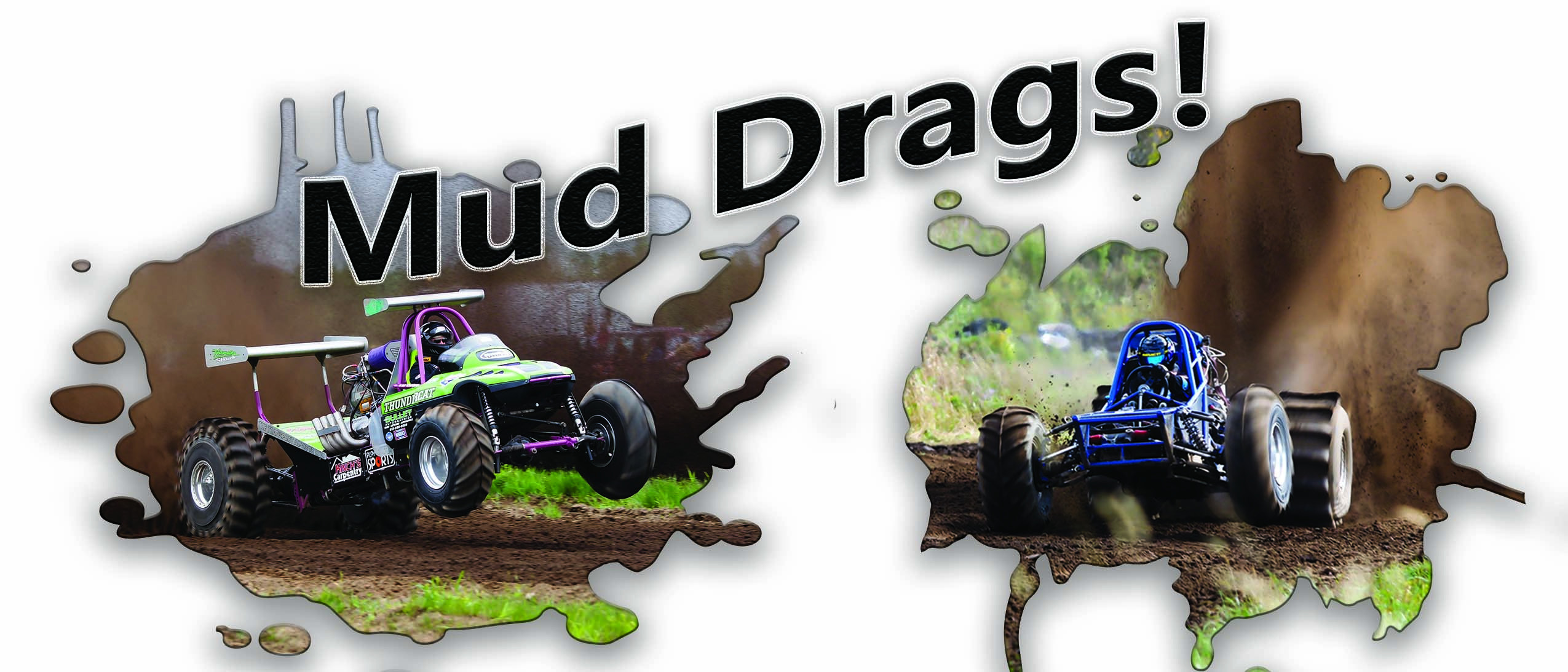 Front-Page-Mud-Drags