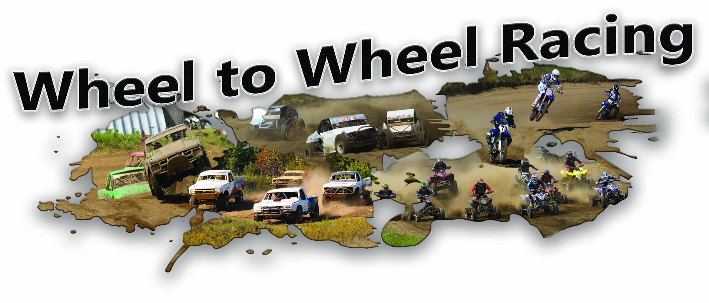 Front-page-WheeltoWheel-