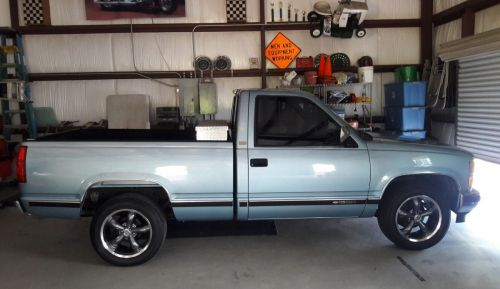small resolution of 1989 chevy silverado 1500 with 18x9 vision legend wheels
