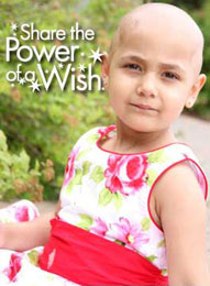 Donate Car Oakland Make A Wish Car Donation Tax Deductible