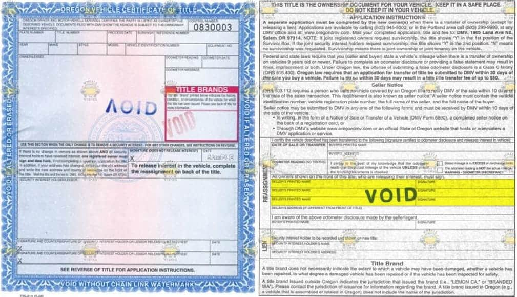 Florida Dmv Vehicle Registration Renewal Online