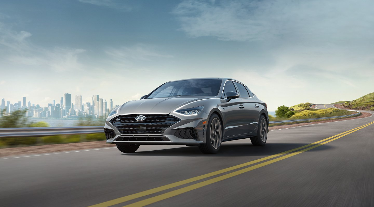 Every used car for sale comes with a free carfax report. Hyundai Sonata 2021 Price In Pakistan Specs Features