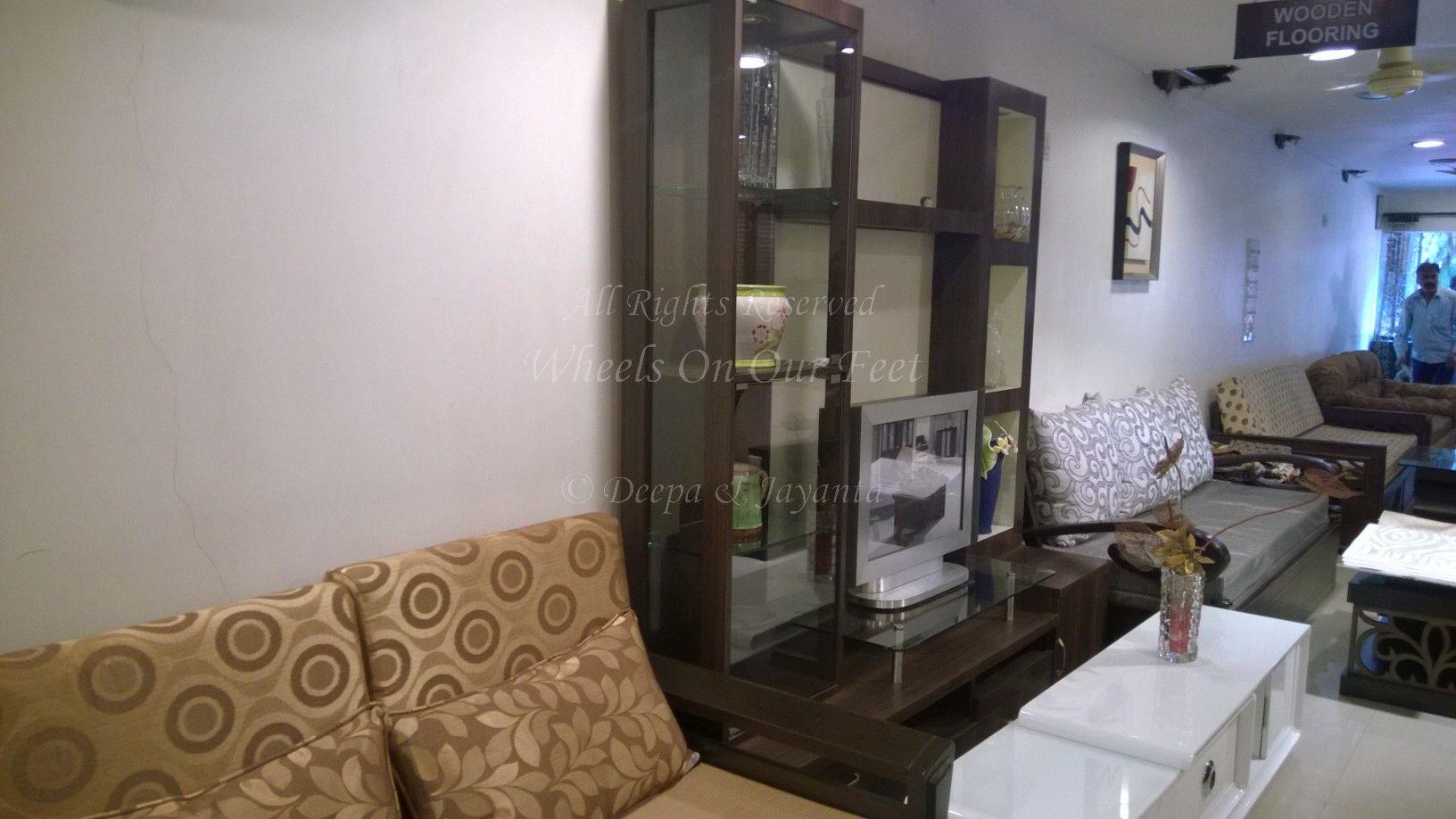 sofa fabric suppliers in mumbai cama ikea market baci living room