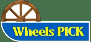 About-Us-Logo-Wheels_Pick