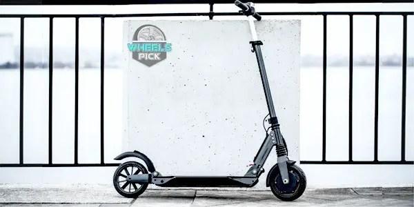 Best Commuter Kick Scooter Buyers Guide