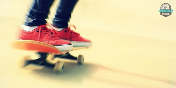 Easy Tricks to Do on a Cruiser Board
