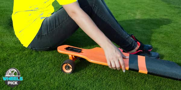 What Longboard To Buy For Beginners