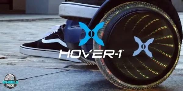 hover 1 hoverboard best buy