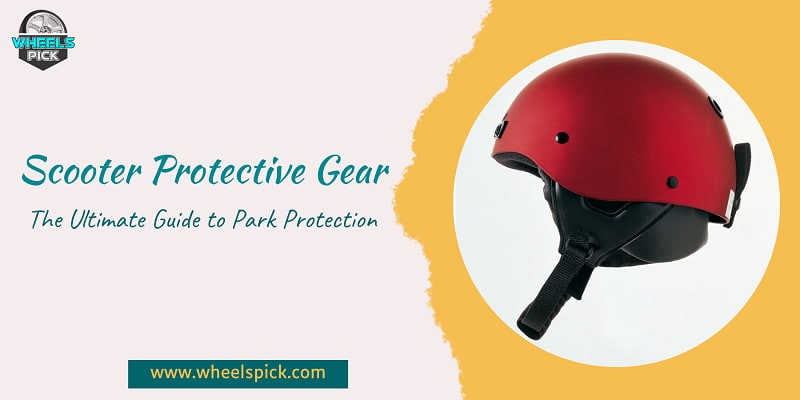 Scooter-Protective-Gear