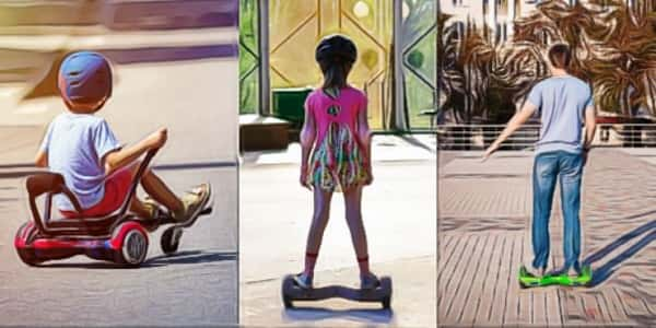 What-Age-Are-Hoverboards-For
