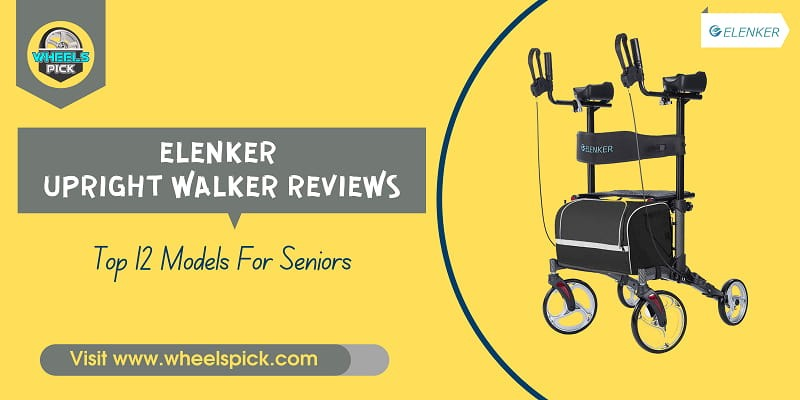 elenker-upright-walker-reviews
