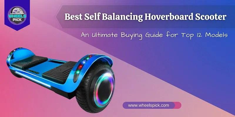 11Best-Self-Balancing-Hoverboard