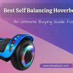 Best-Self-Balancing-Hoverboard