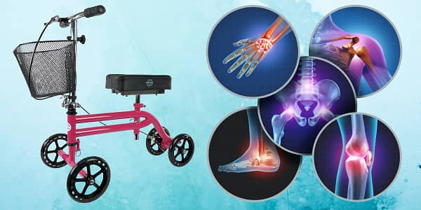 Types-of-Injuries-Where-You-Can-Use-a-Knee-Scooter