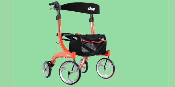 Which-rollator-walker-is-right-for-me