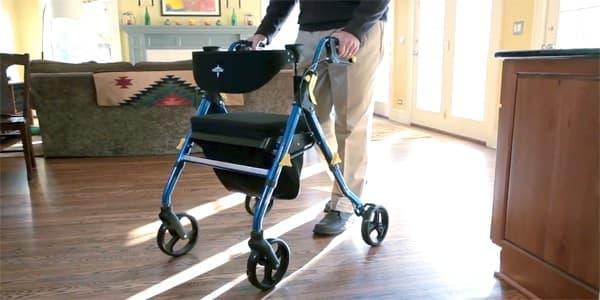best-walker-for-poor-balance
