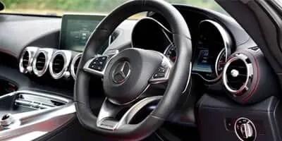11Best Automobile Parts Reviews
