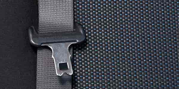 Are Our Car Seat Covers Safe