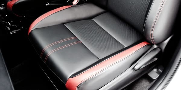 Are Seat Covers Good For Leather Seats